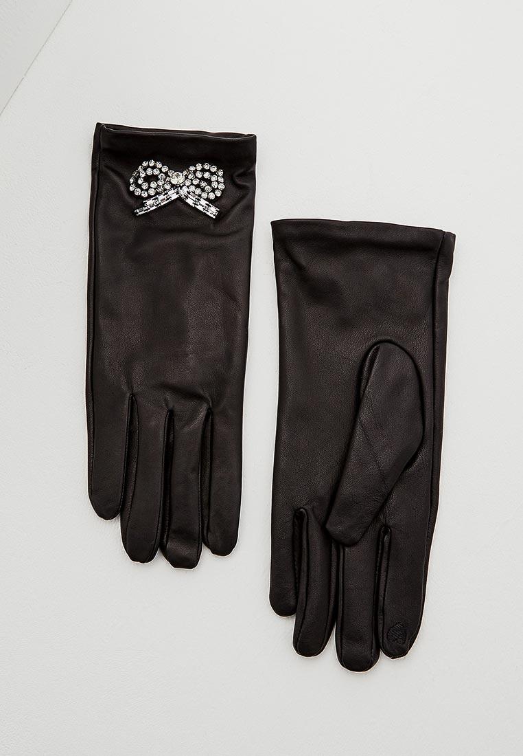 Женские перчатки Twinset Milano AA8P3A