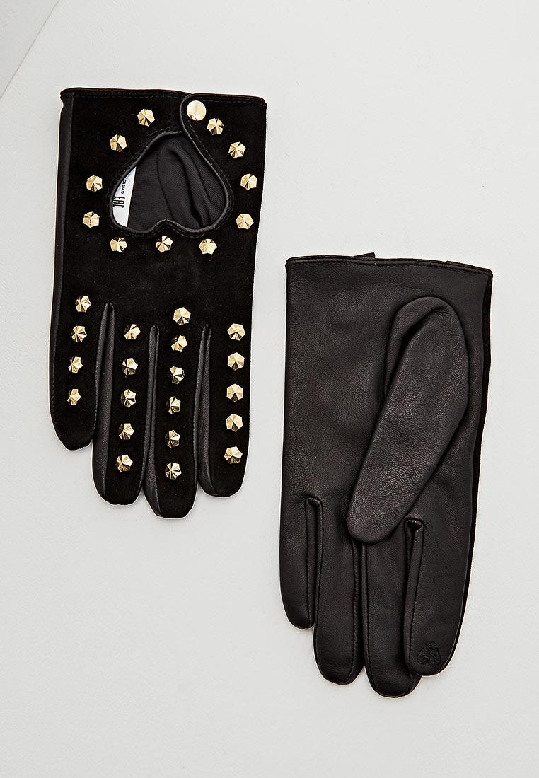 Женские перчатки Twinset Milano AA8P3D