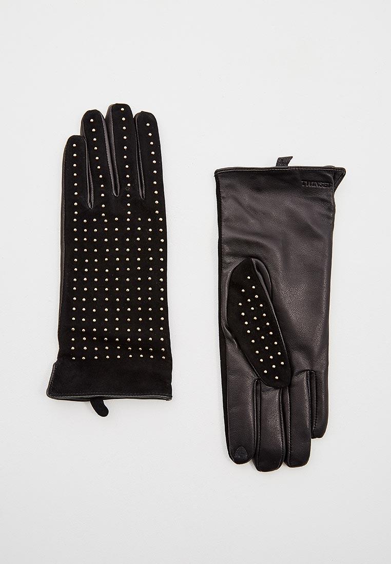 Женские перчатки Twinset Milano AA8P3F