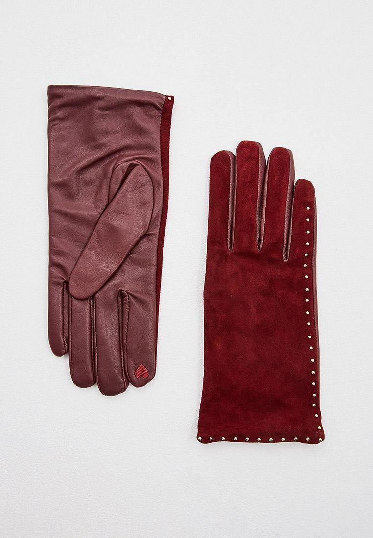 Женские перчатки Twinset Milano 192TA4341