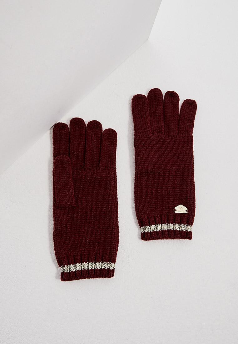 Женские перчатки Twinset Milano 192LI4ZGG
