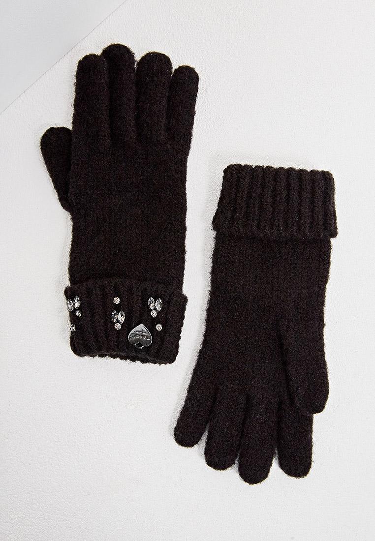 Женские перчатки Twinset Milano 192TO5362