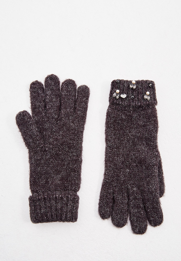 Женские перчатки Twinset Milano 202to5112
