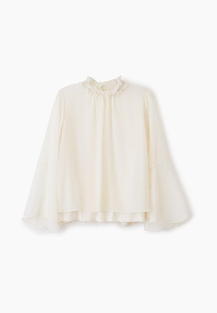 Рубашка Twinset Milano 192GJ2351