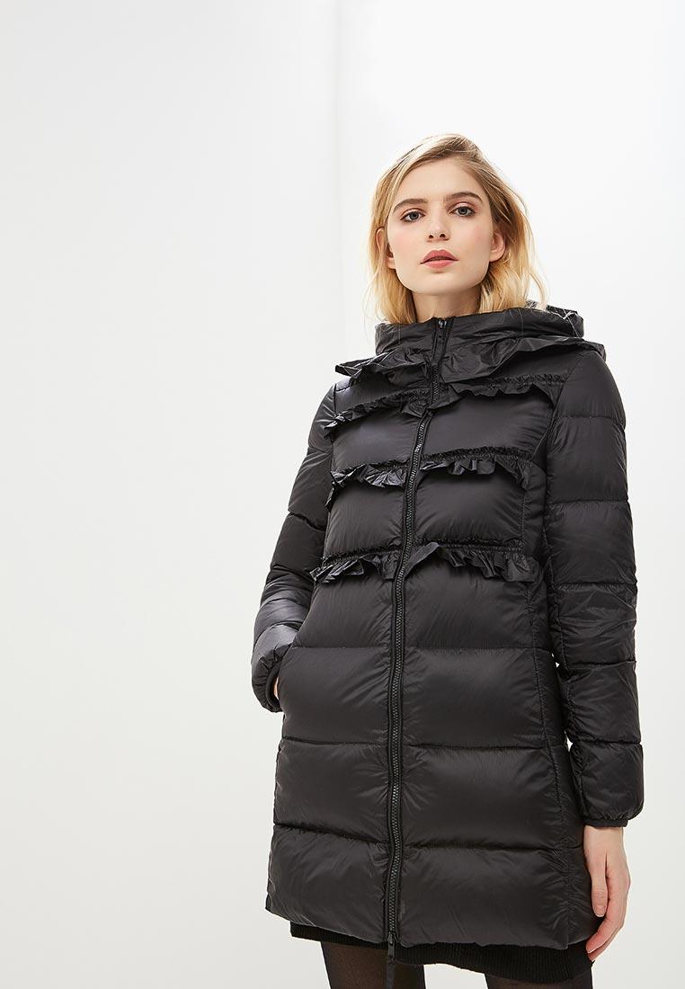Куртка Twinset Milano PA82GU