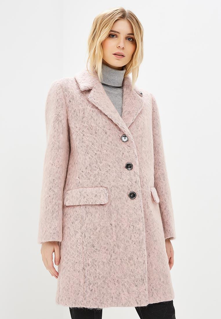 Женские пальто Twinset Milano JA82CA
