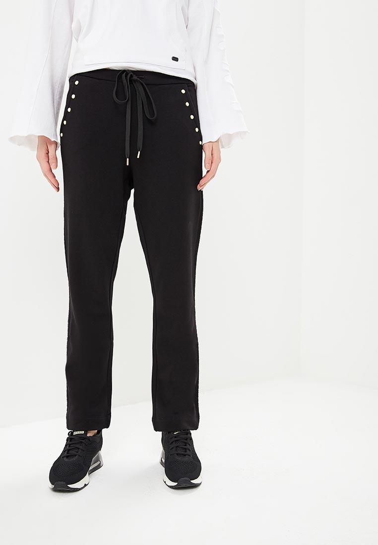 Женские спортивные брюки Twinset Milano PA82CQ