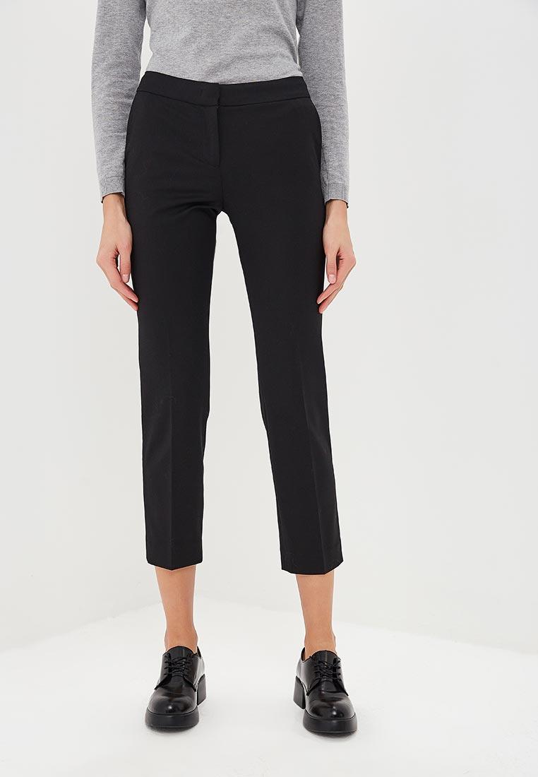 Женские классические брюки Twinset Milano PA823P