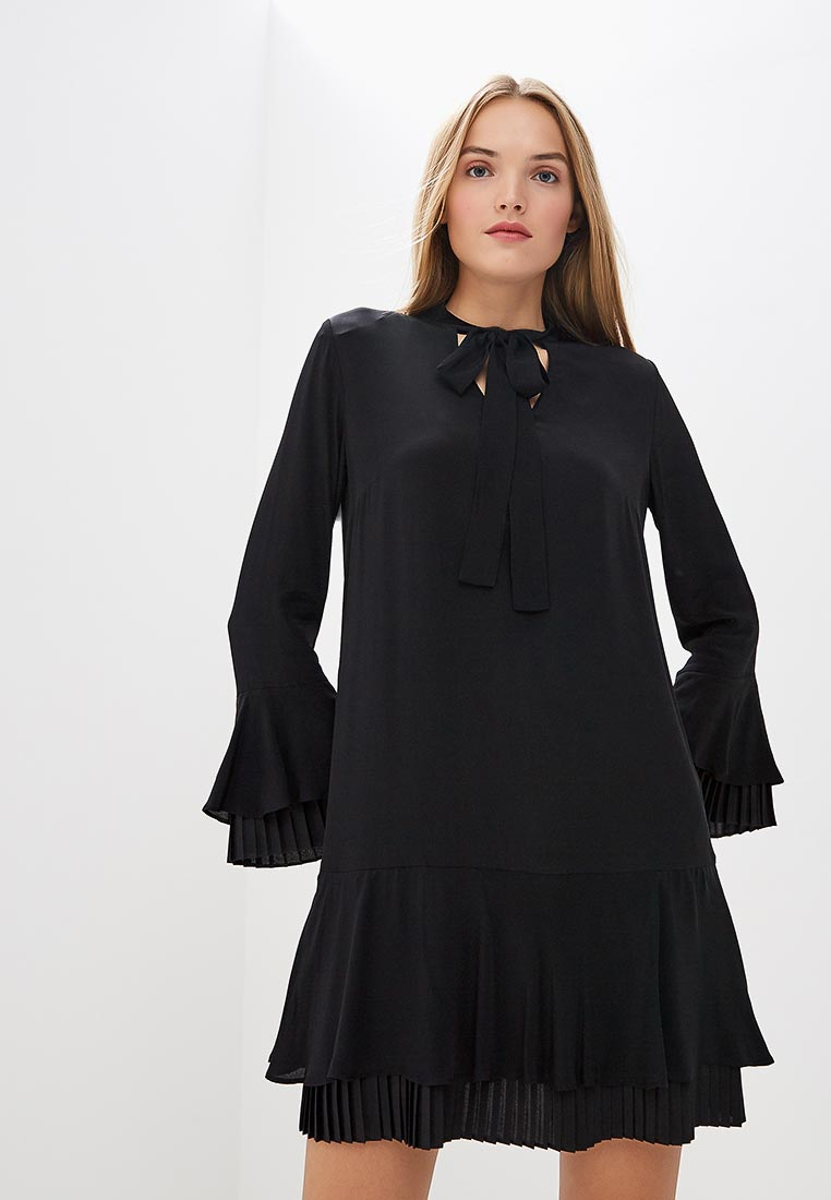 Вечернее / коктейльное платье Twinset Milano TA823S