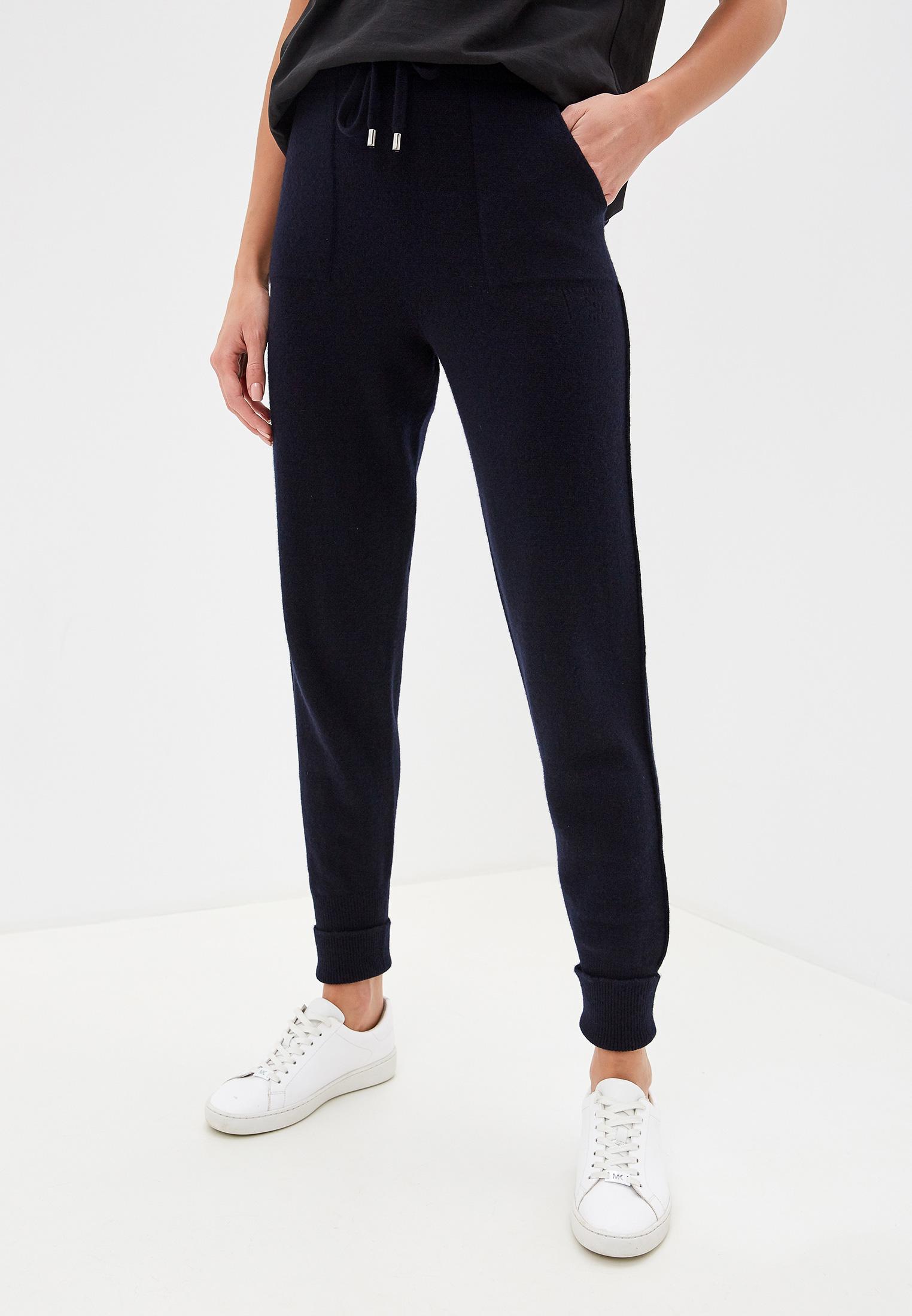 Женские спортивные брюки Twinset Milano 192TT3024