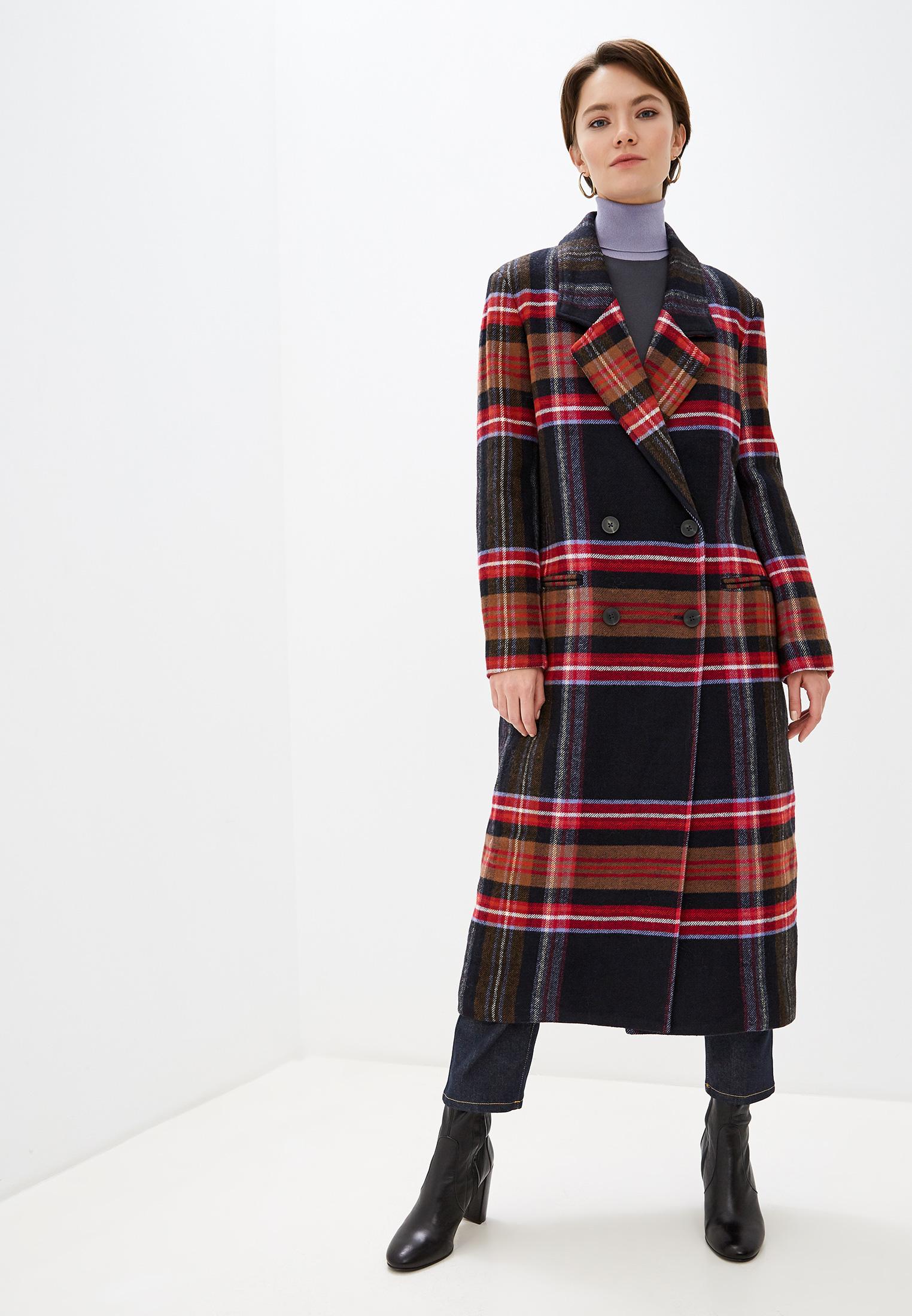 Женские пальто Twinset Milano 192MT2250