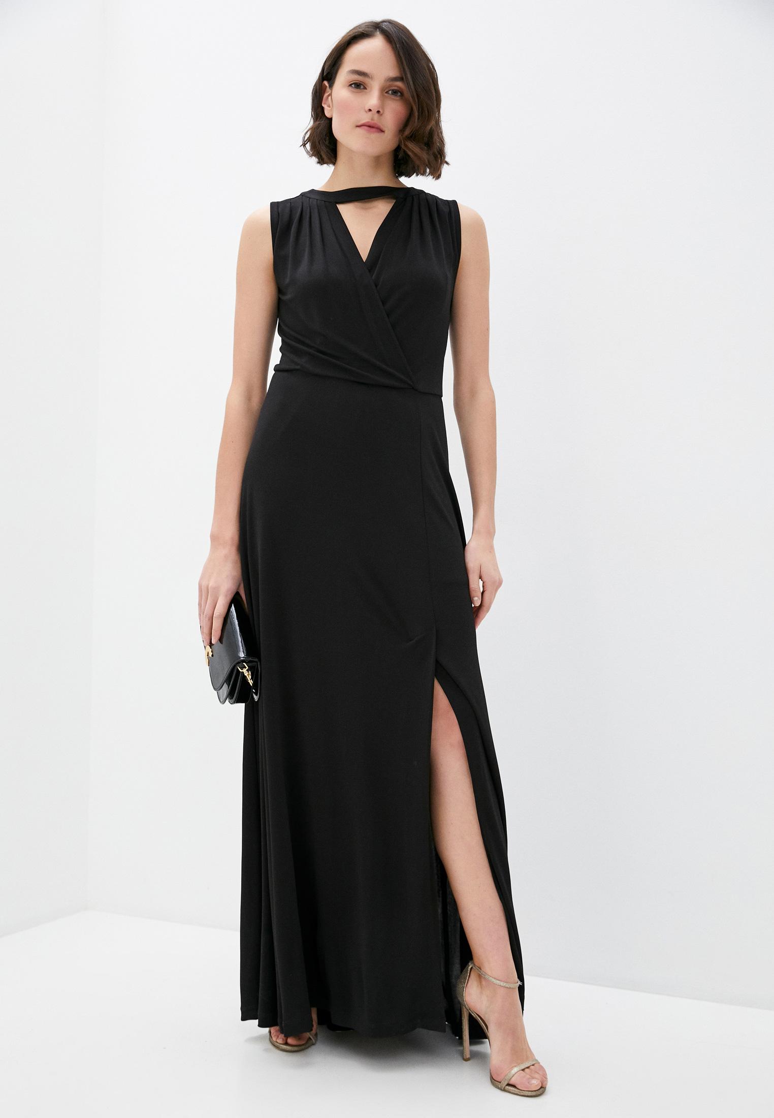 Вечернее / коктейльное платье Twinset Milano 201TT2393