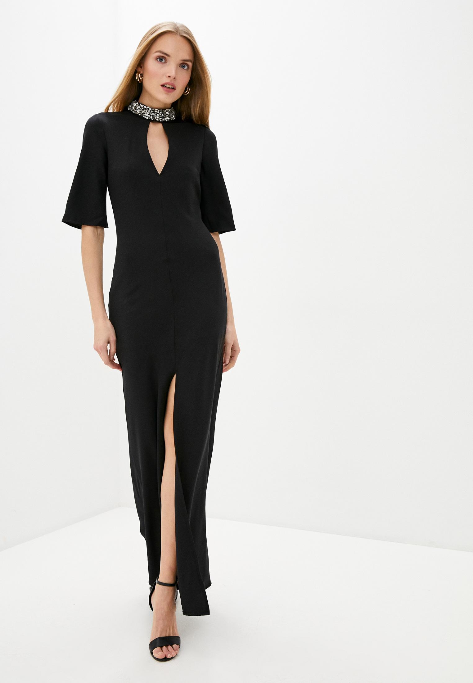 Вечернее / коктейльное платье Twinset Milano QA7PBP
