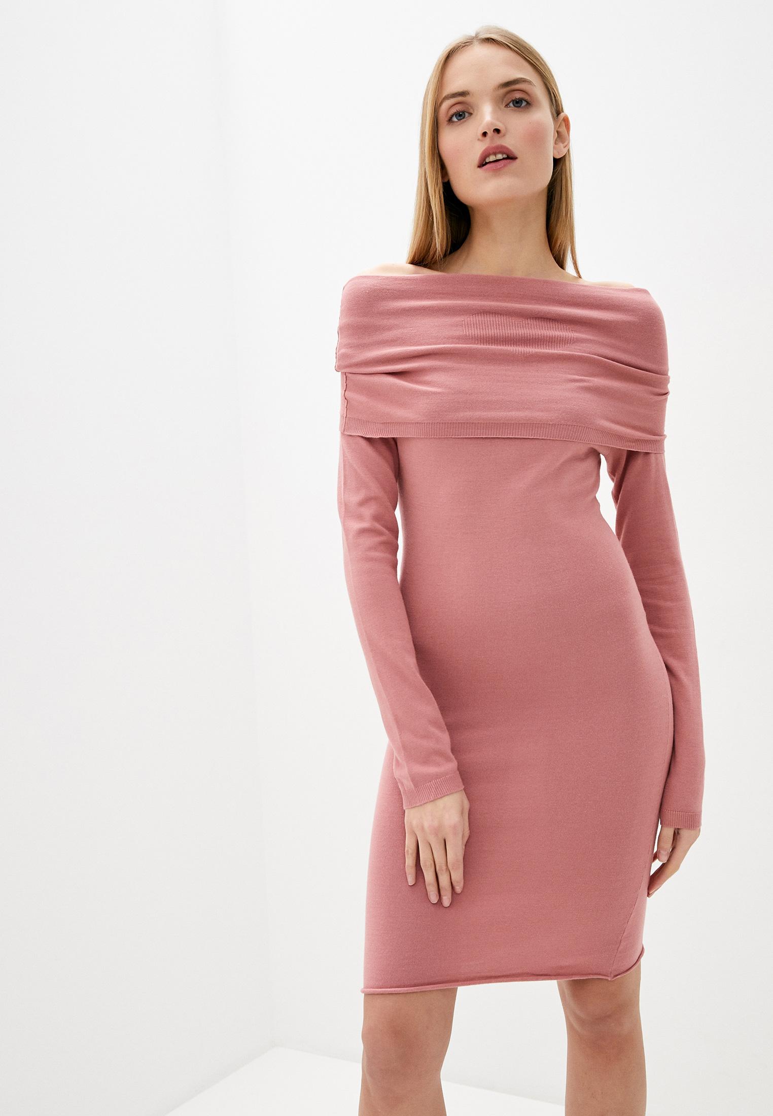 Вечернее / коктейльное платье Twinset Milano NA73B1