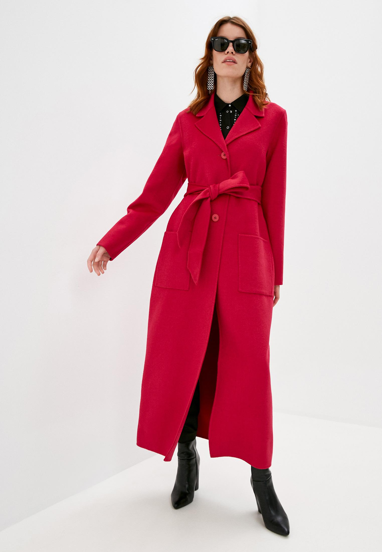 Женские пальто Twinset Milano 202TP2053