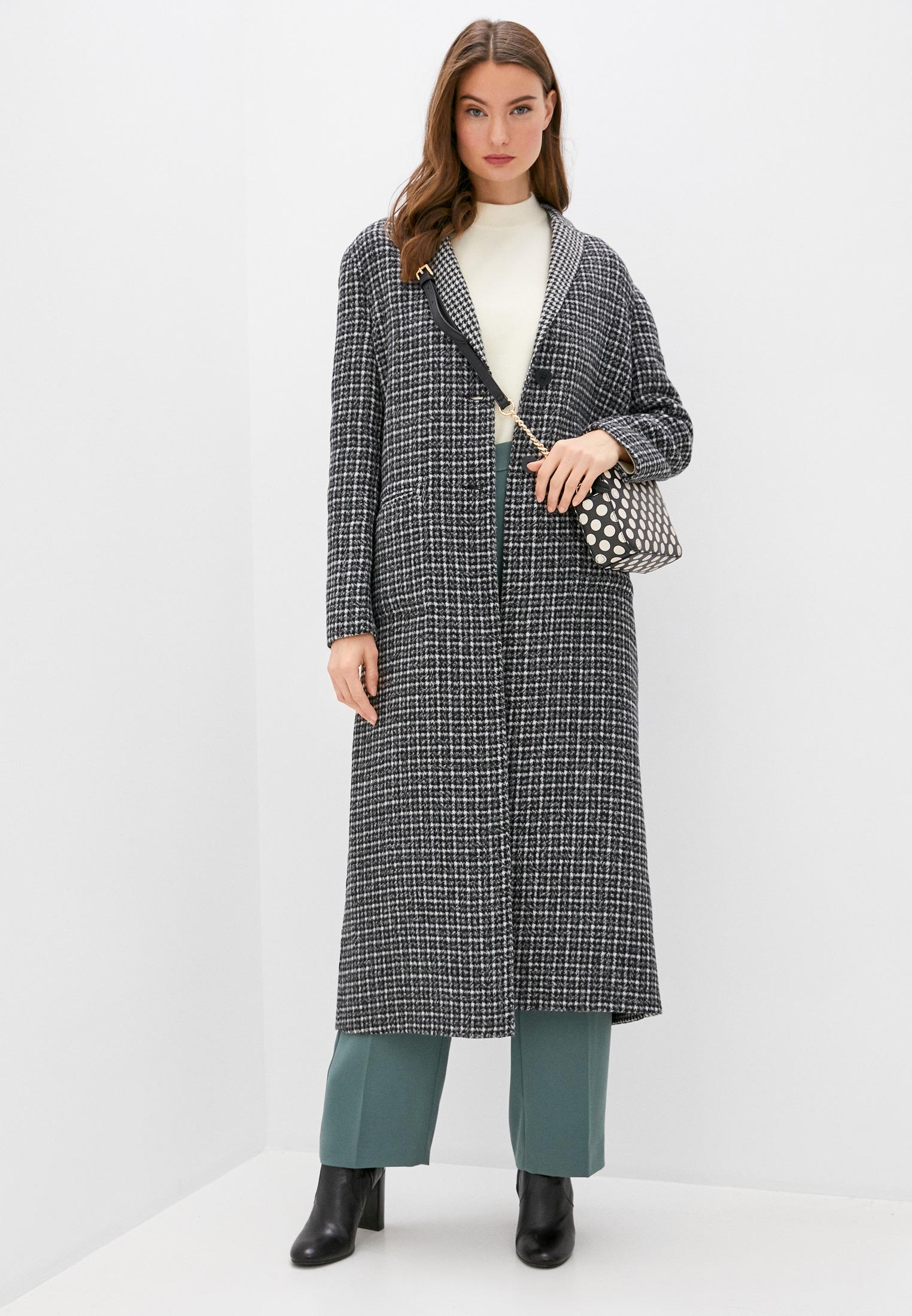Женские пальто Twinset Milano 202TP205C