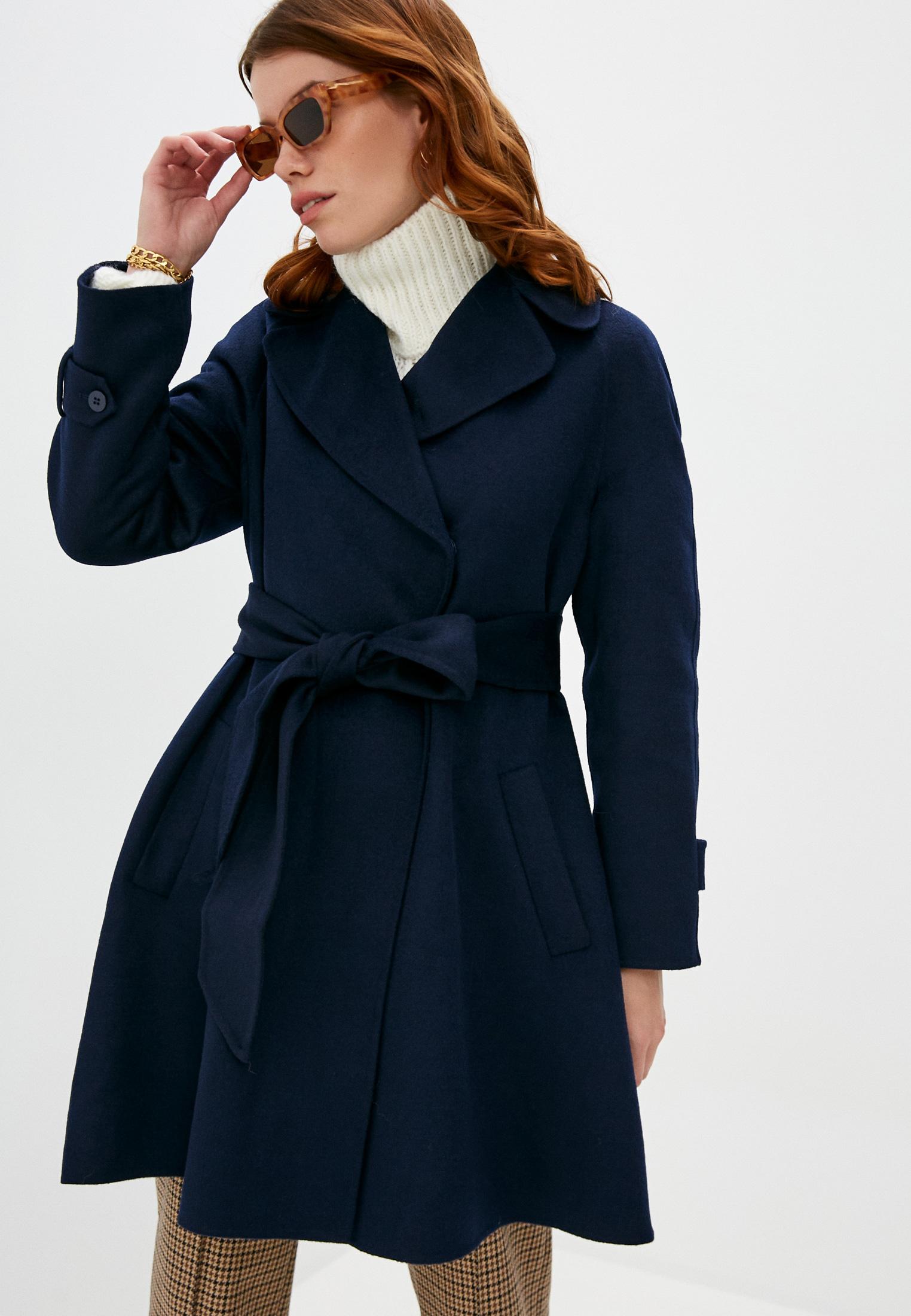 Женские пальто Twinset Milano 202TP2242