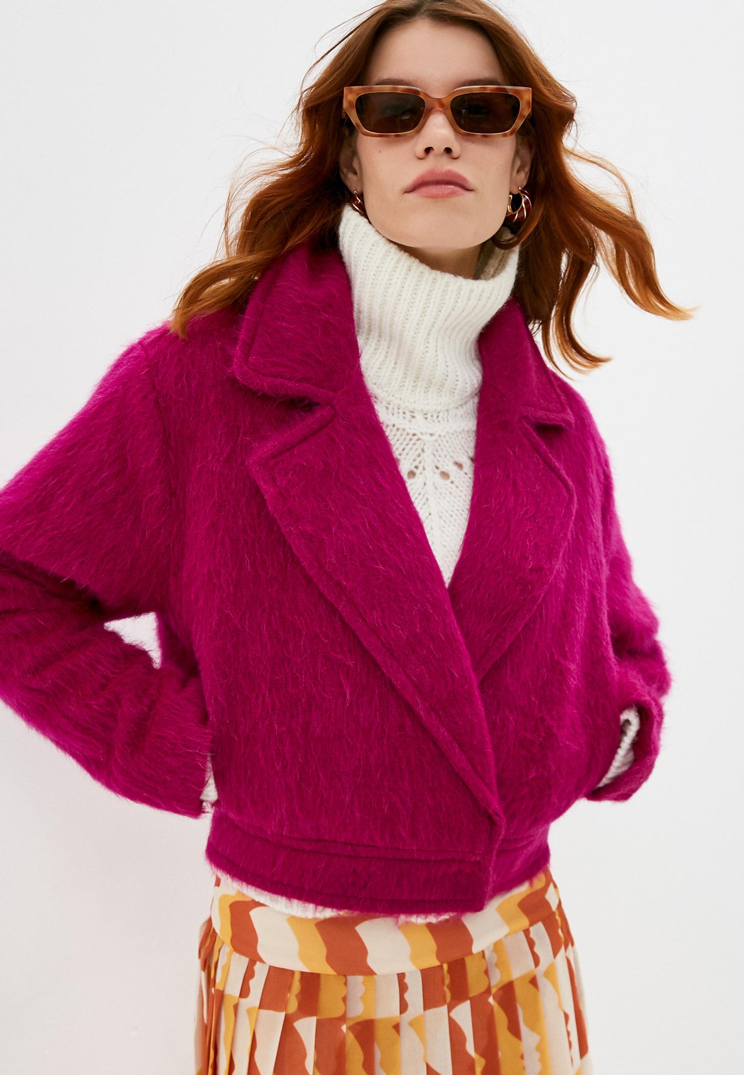 Женские пальто Twinset Milano 202TP2600