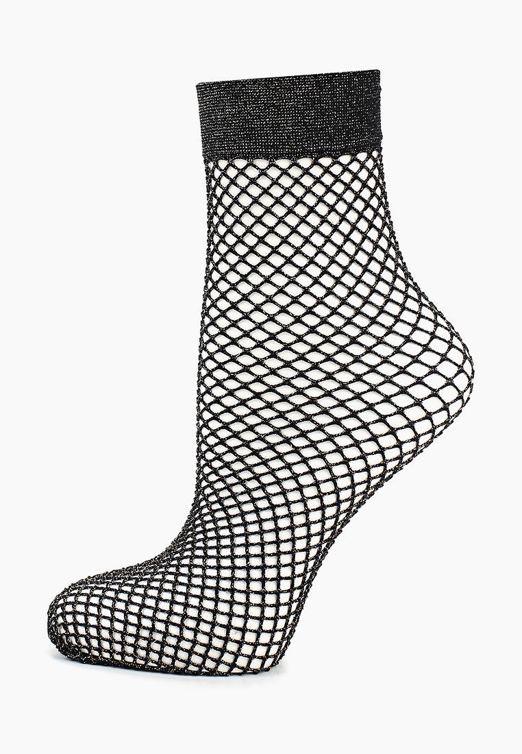 Женские носки Twinset Milano AA8P6D
