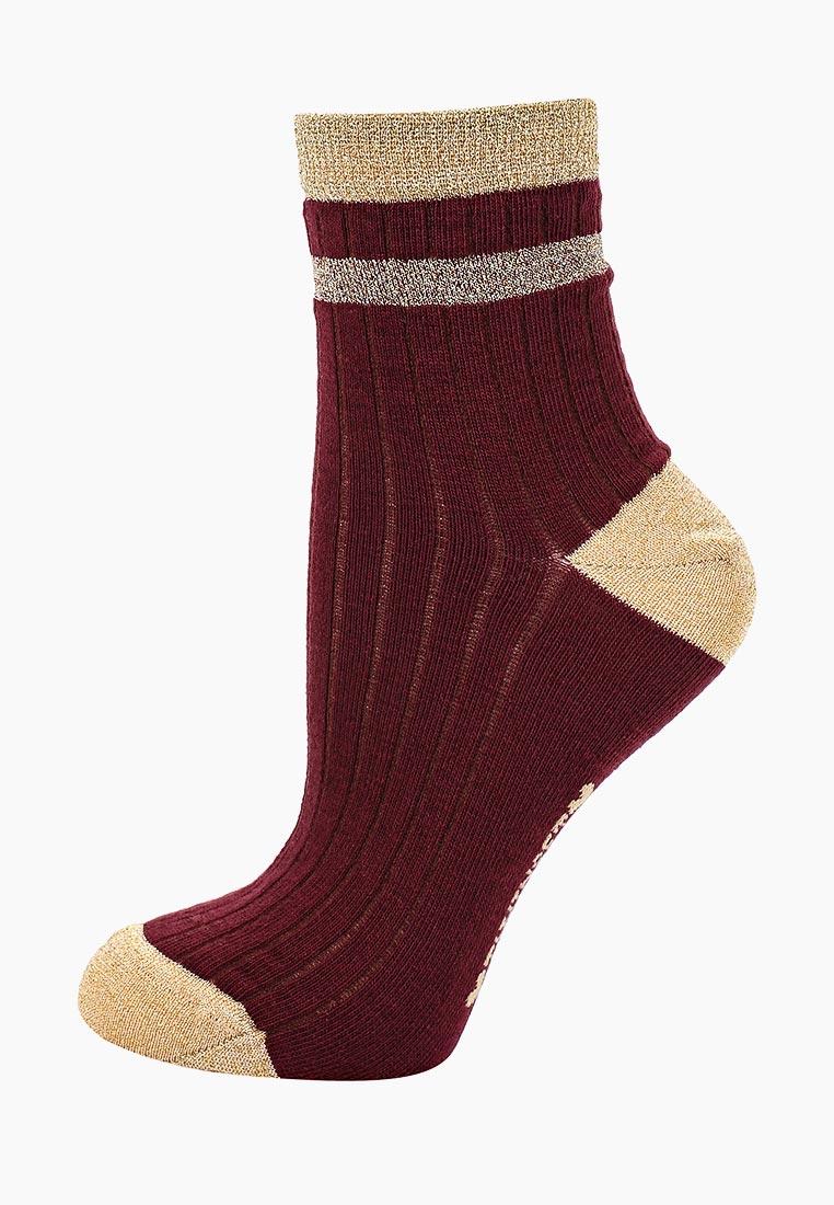 Женские носки Twinset Milano AA8P6A