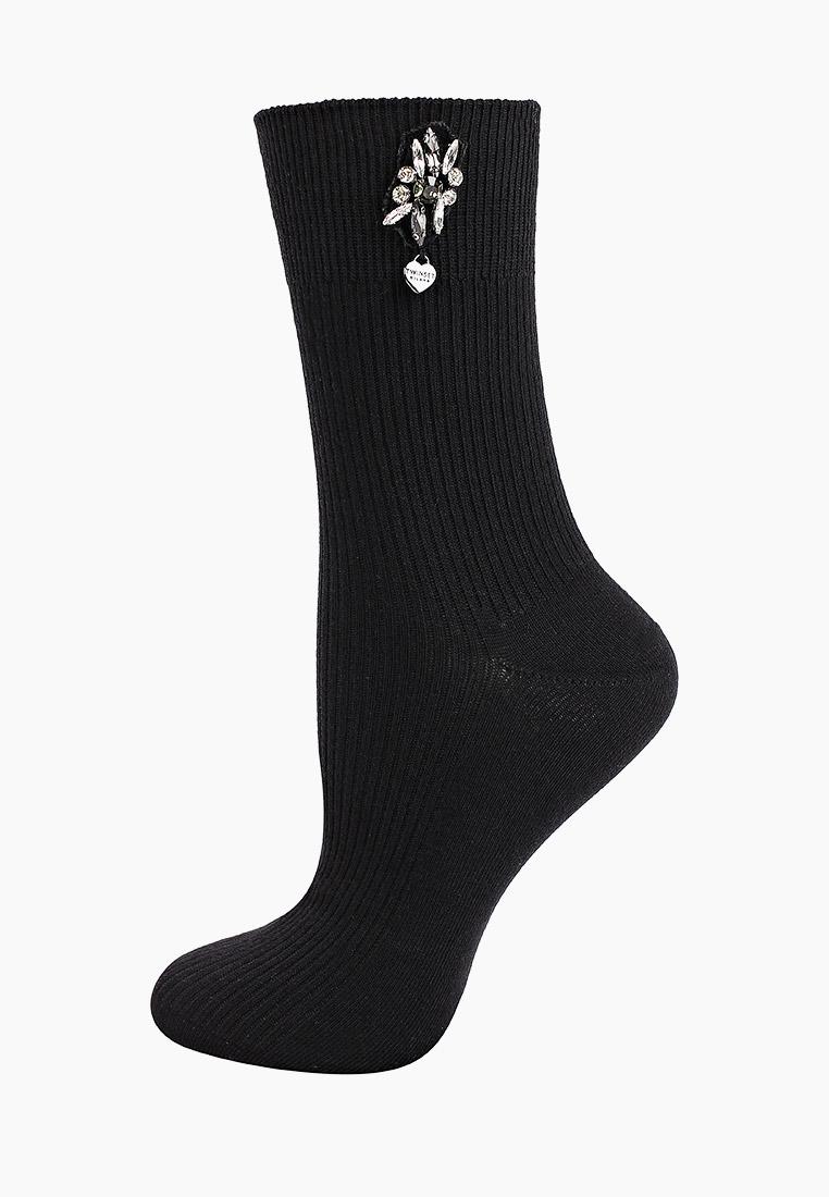 Женские носки Twinset Milano 201TA4416