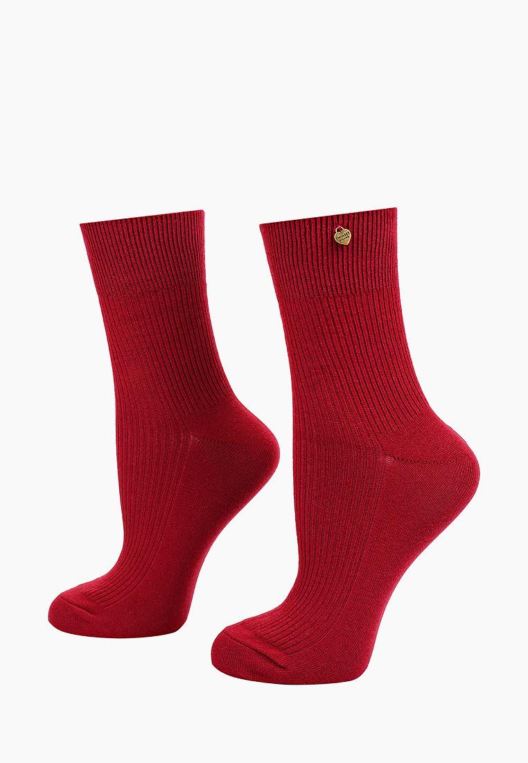 Женские носки Twinset Milano 202TO514D