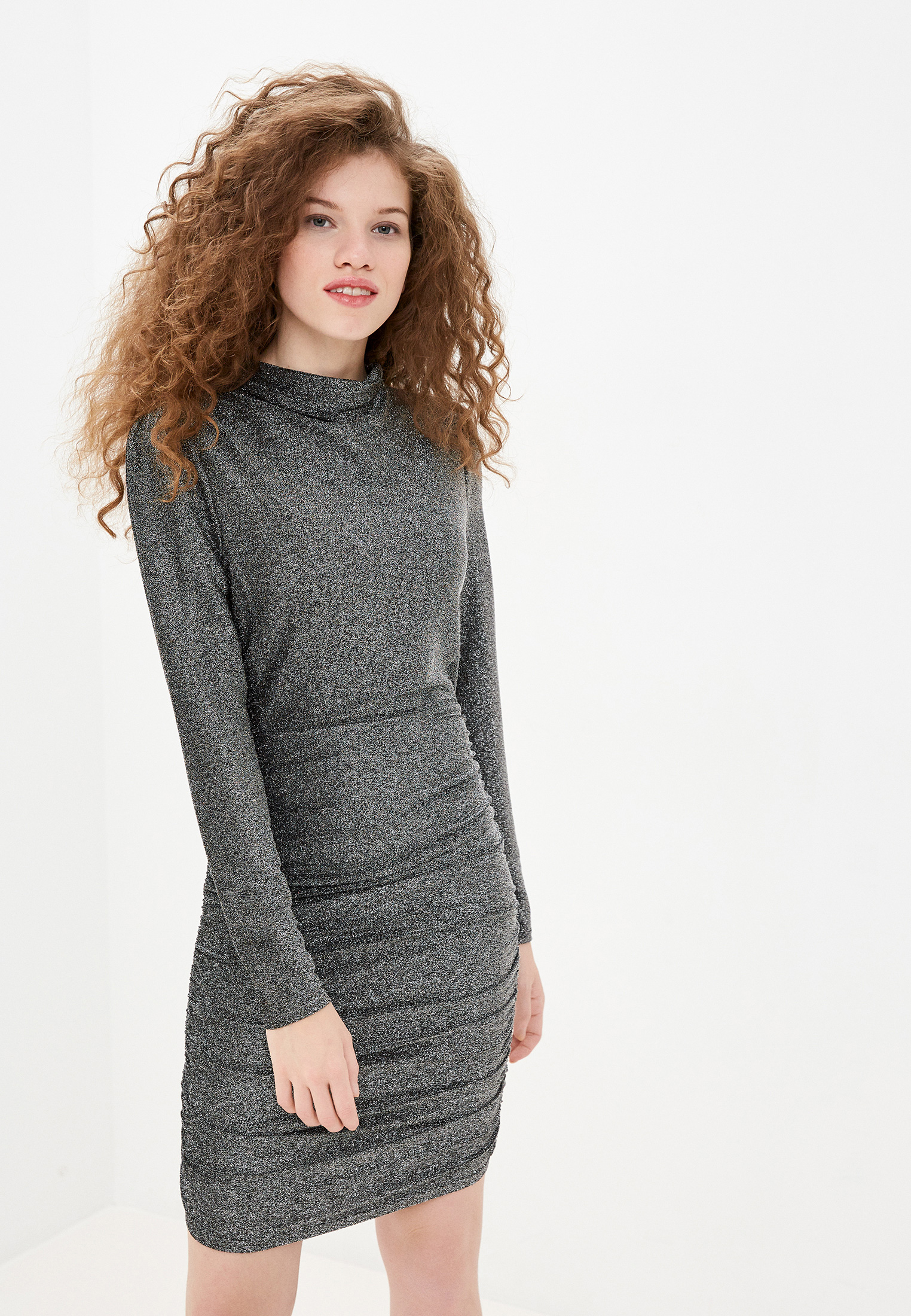 Вечернее / коктейльное платье Twist & Tango 710962