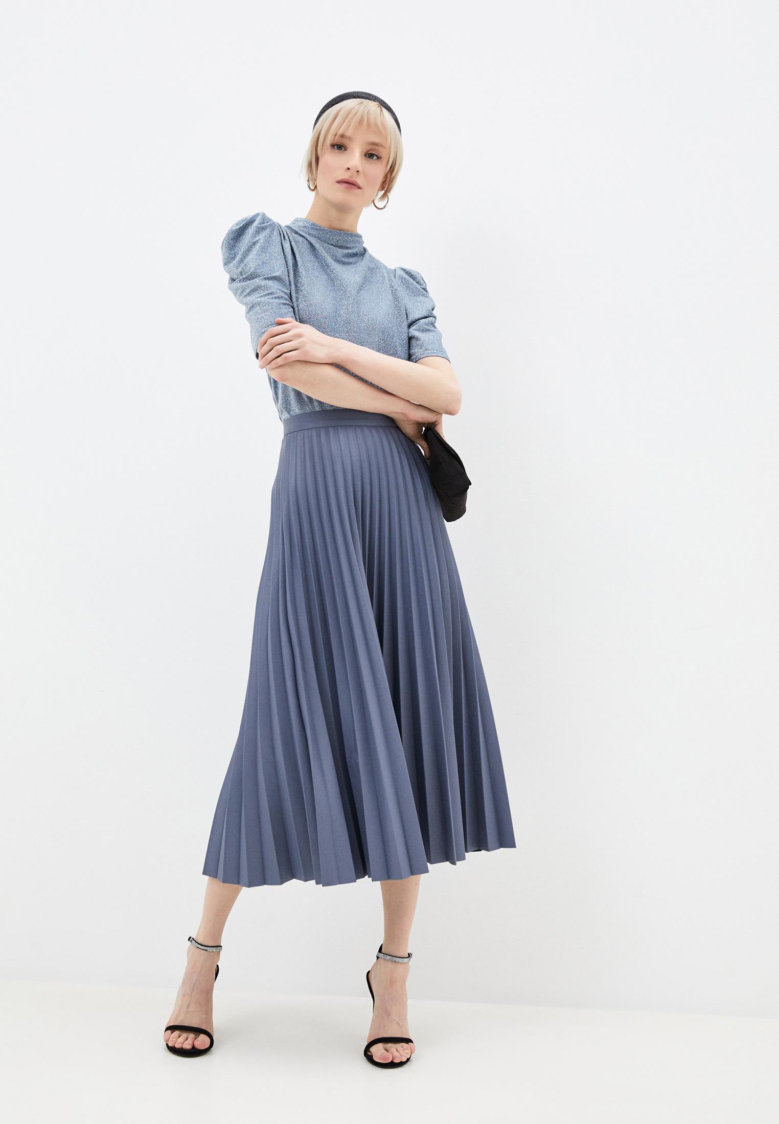 Блуза Twist & Tango 712115: изображение 2