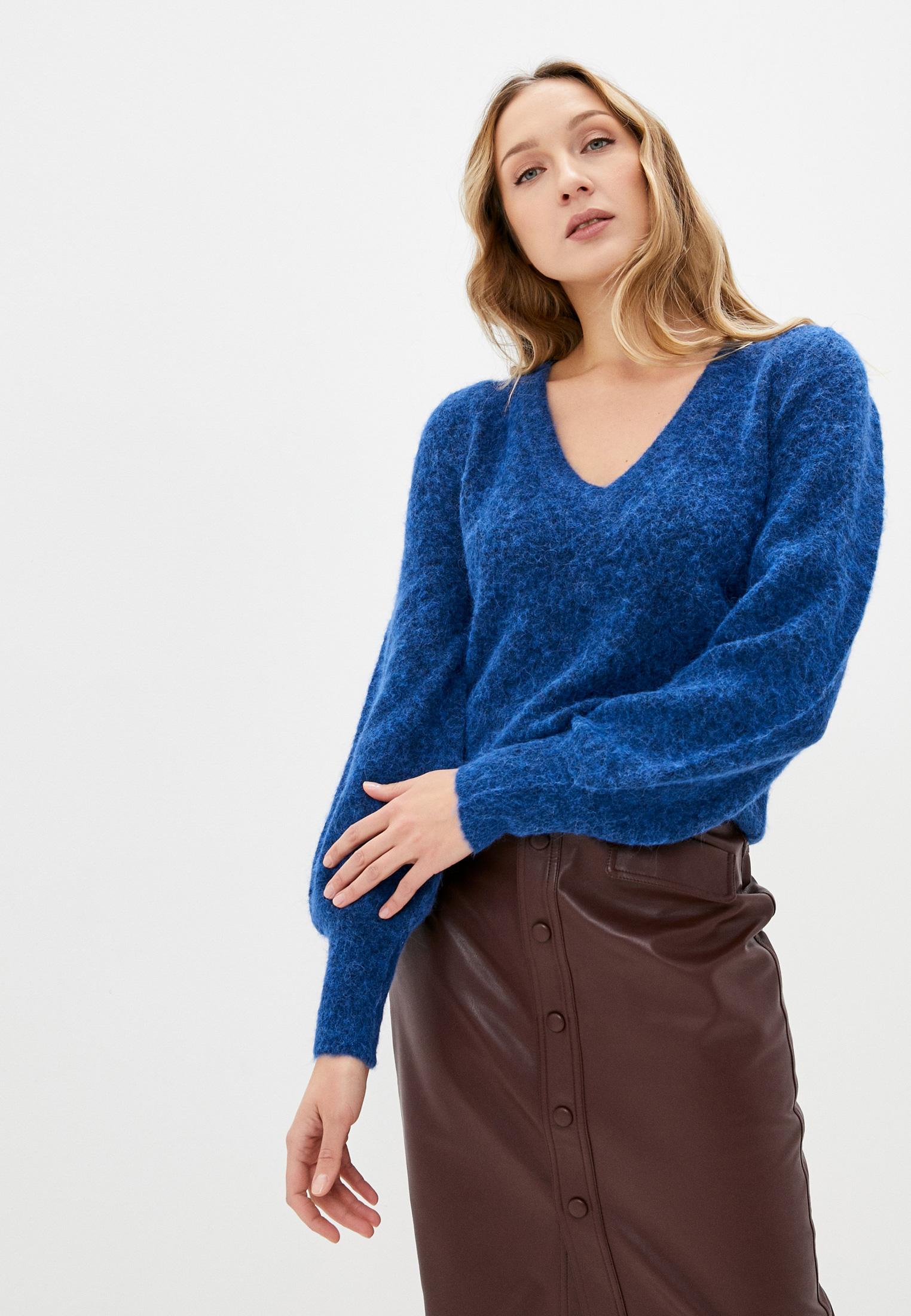 Пуловер Twist & Tango 714131