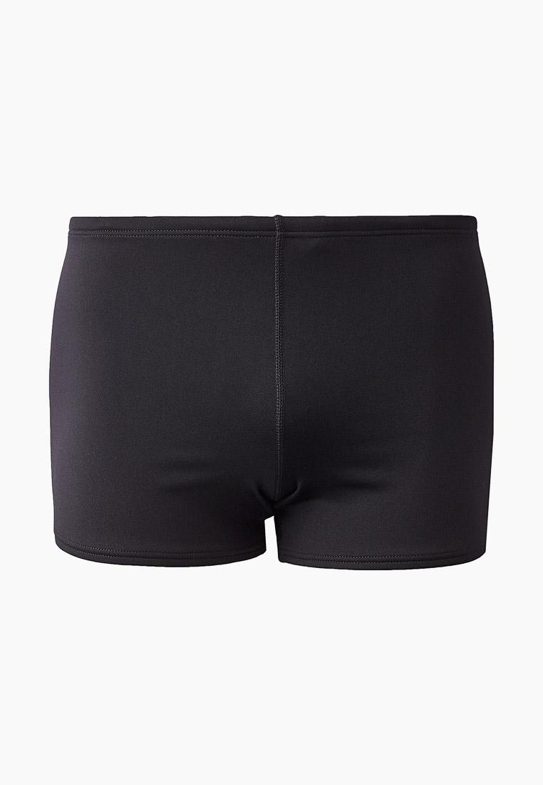 Мужские шорты для плавания TYR SQDUS7A