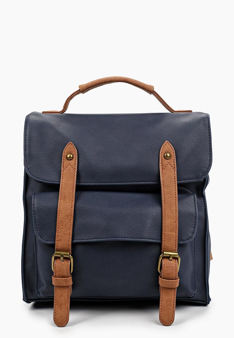 Городской рюкзак Typo 144335