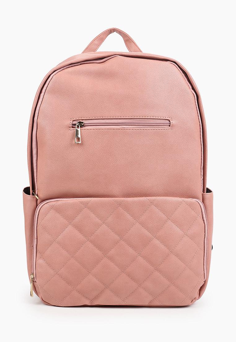 Городской рюкзак Typo 145730