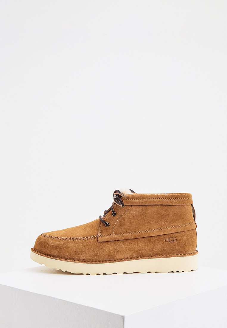 Мужские ботинки UGG 1112408_CHE