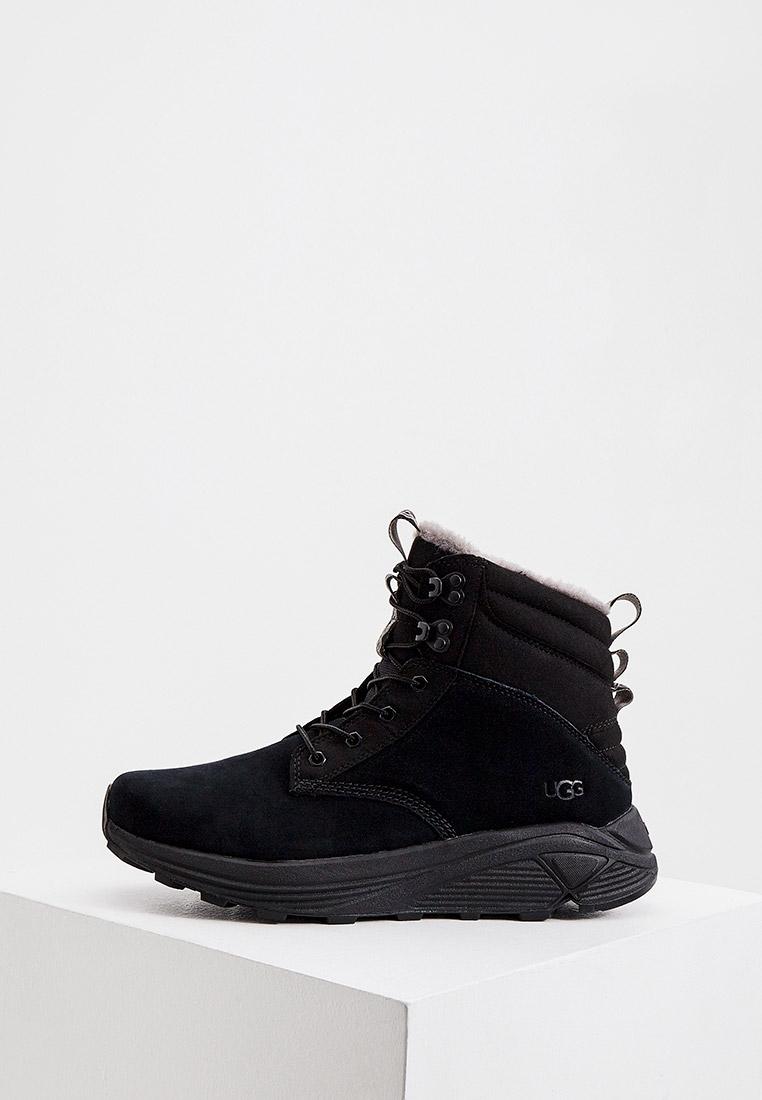 Мужские ботинки UGG 1114570_BTNL