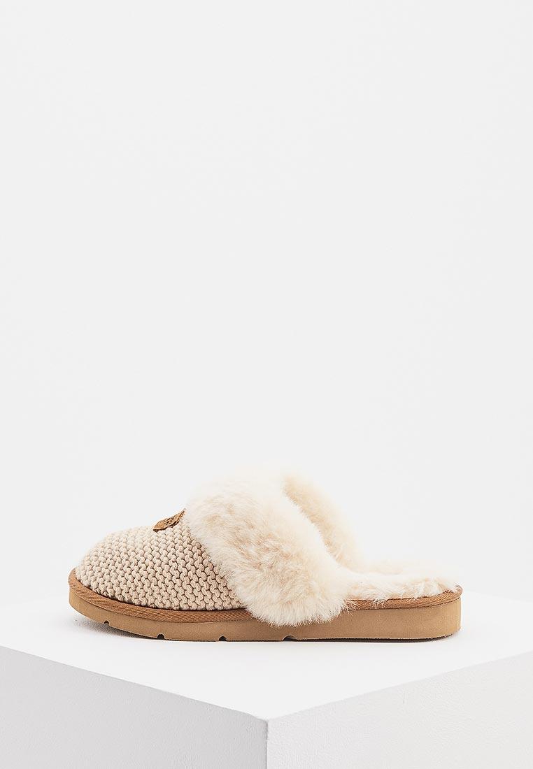 Женская домашняя обувь UGG 1095116
