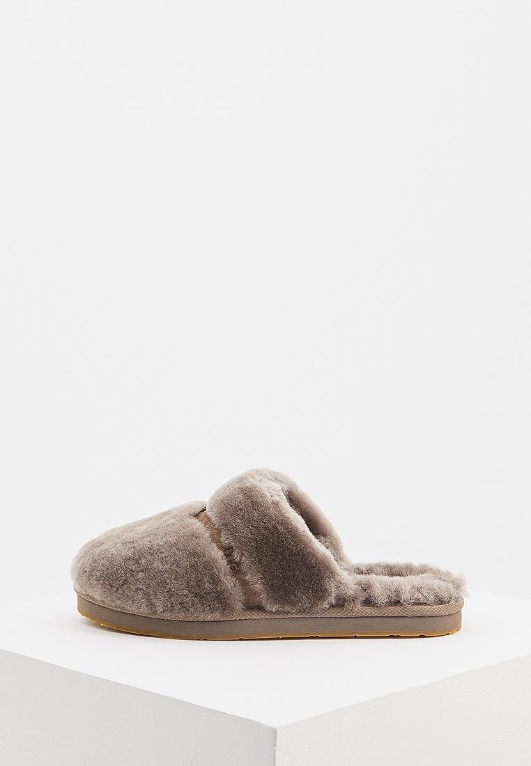Женская домашняя обувь UGG 1017549