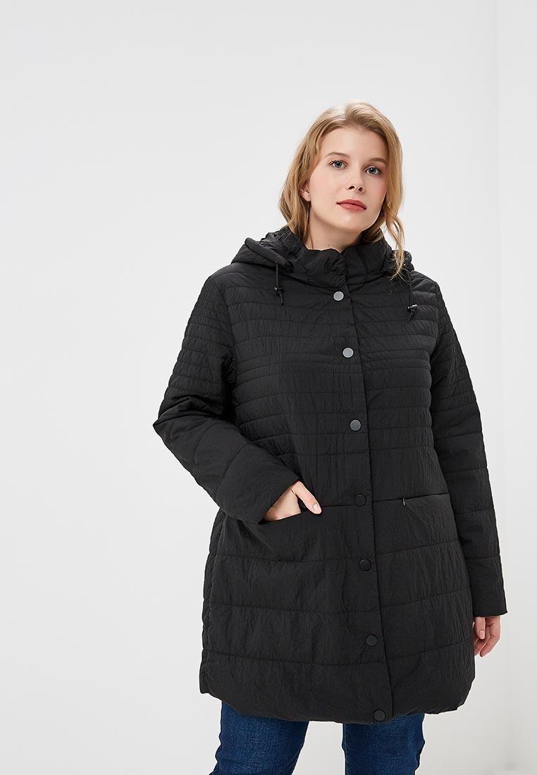 Утепленная куртка Ulla Popken (Улла Пупкин) 71774910