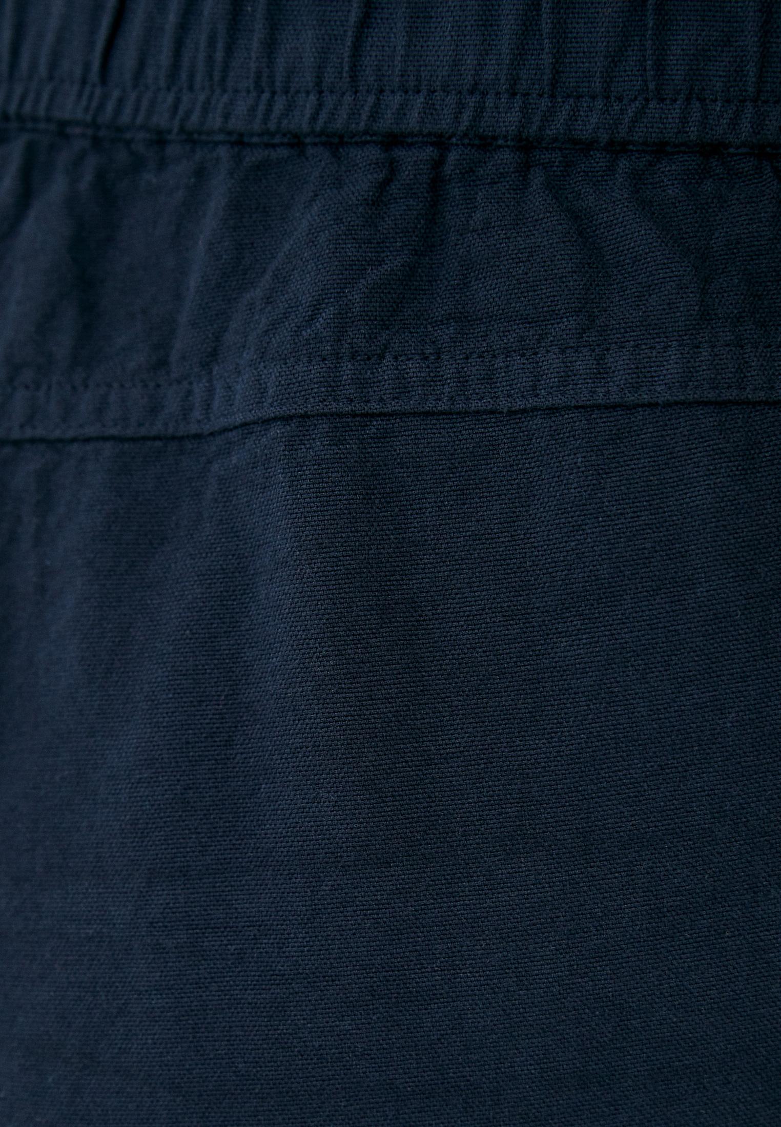 Женские прямые брюки Ulla Popken (Улла Пупкин) 74889076: изображение 4