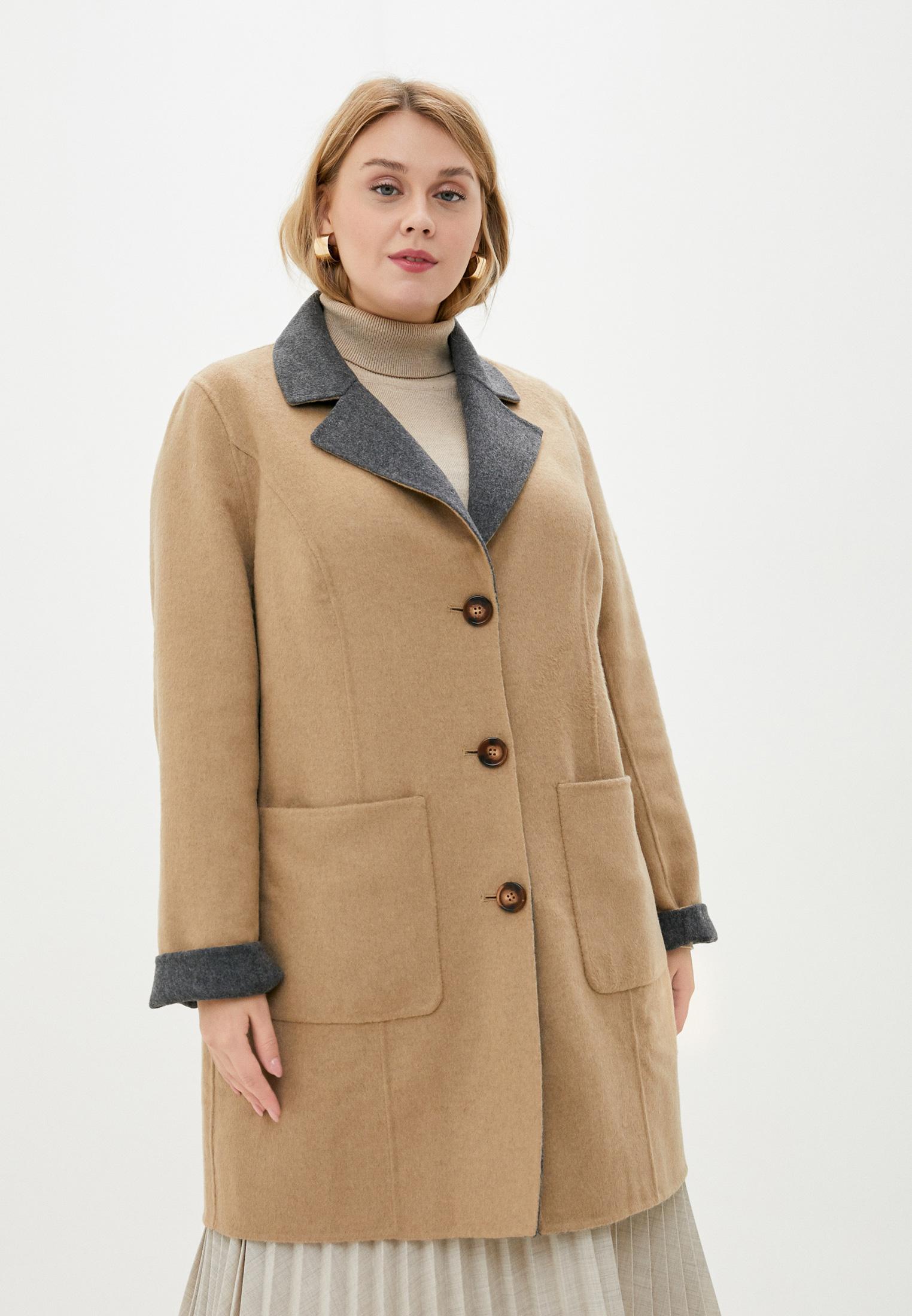 Женские пальто Ulla Popken (Улла Пупкин) 74883032