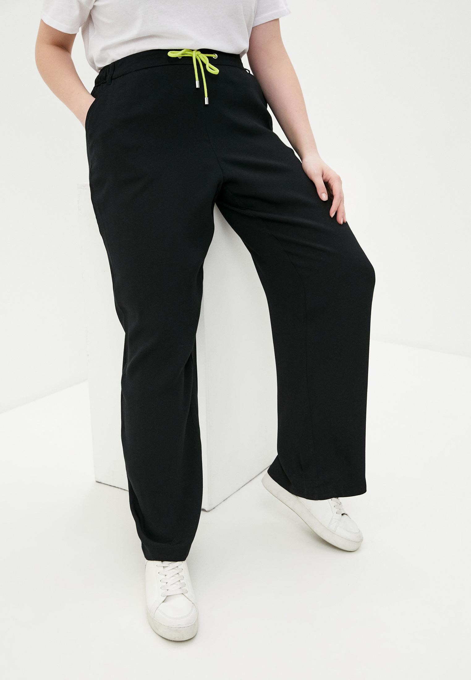 Женские брюки Ulla Popken (Улла Пупкин) 781513130
