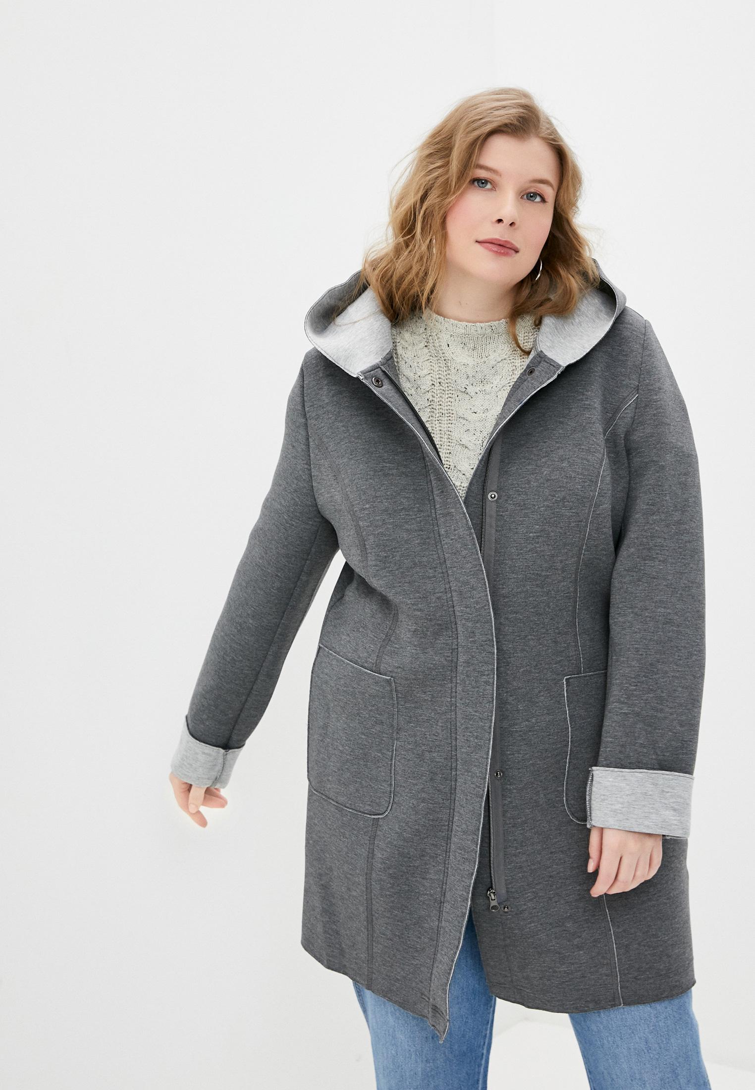 Женские пальто Ulla Popken (Улла Пупкин) 781469118