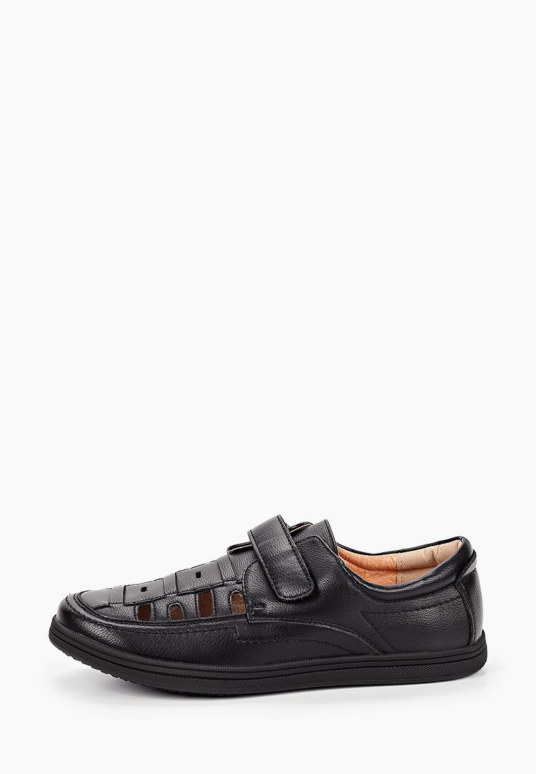Обувь для мальчиков Ulёt TD199-80