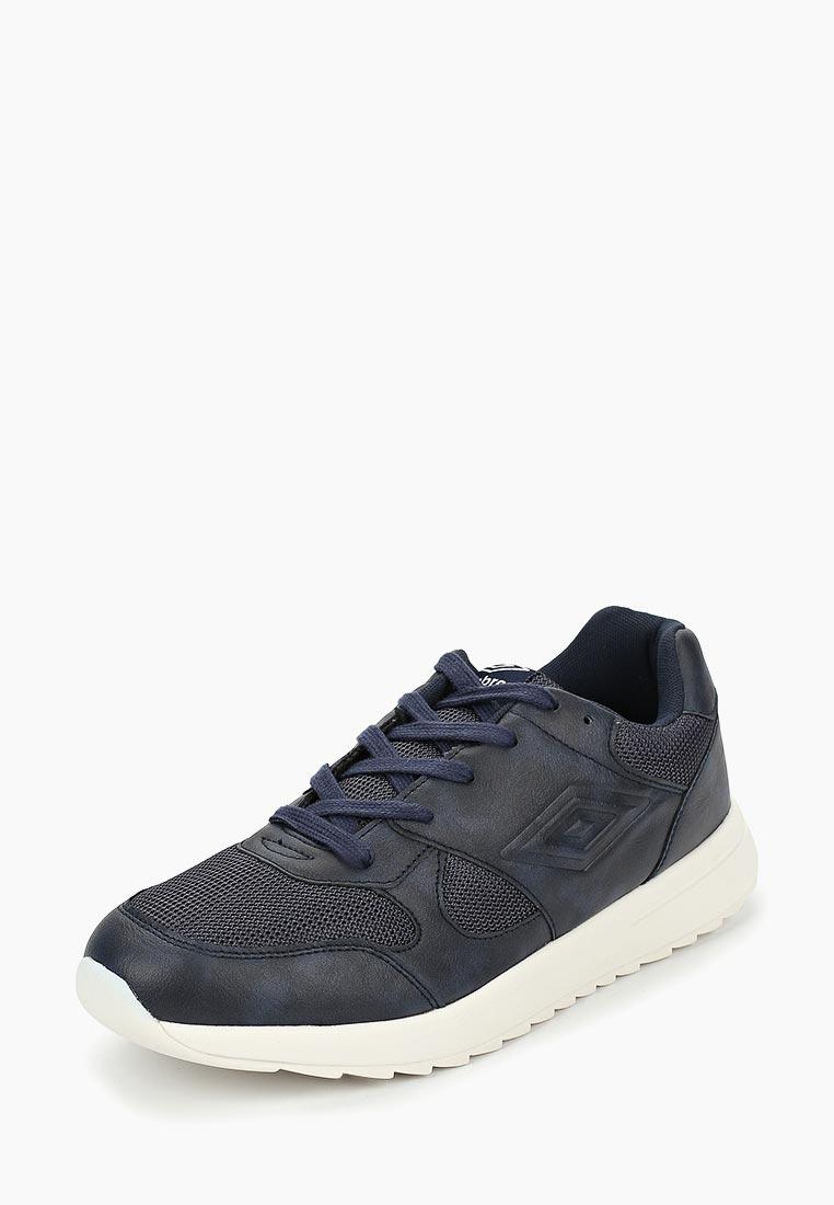 Мужские кроссовки Umbro (Умбро) 661318