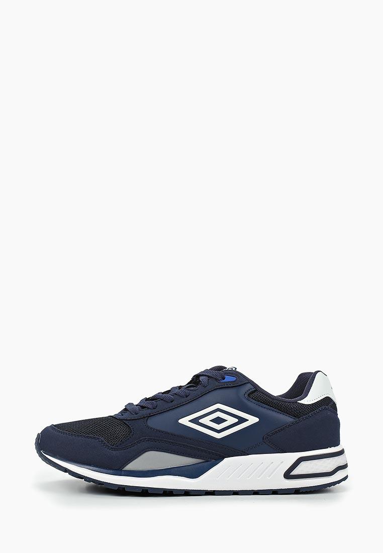 Мужские кроссовки Umbro (Умбро) 40281U