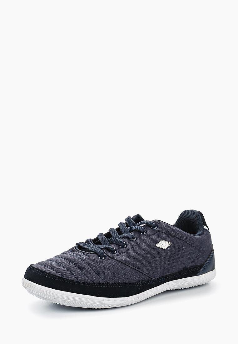 Мужские кроссовки Umbro (Умбро) 40198U