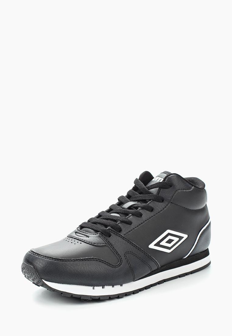 Мужские кроссовки Umbro (Умбро) 40250U