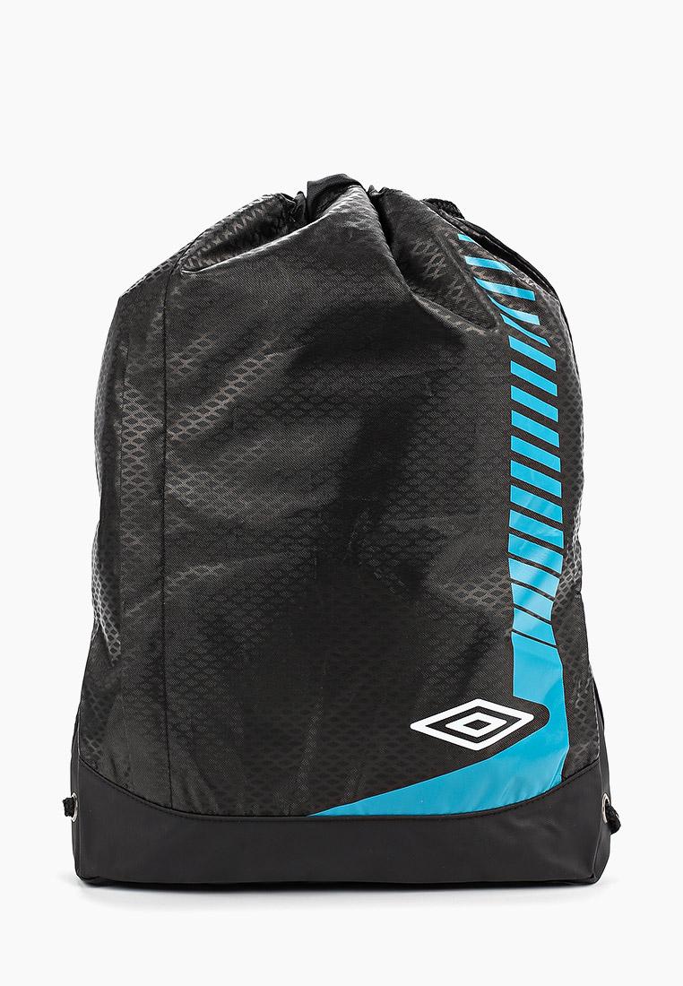 Спортивный рюкзак Umbro (Умбро) 30644U