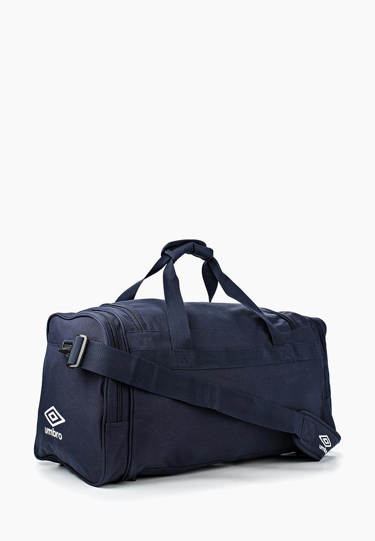 3fb64c3686e8 Спортивная сумка женская Umbro (Умбро) 751015 купить за 2240 руб.
