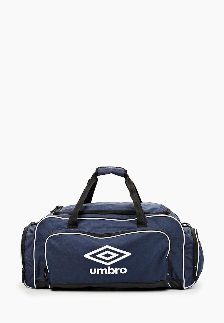 Спортивная сумка Umbro (Умбро) 30474U