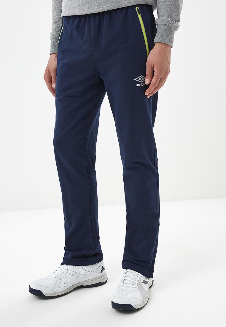 Мужские спортивные брюки Umbro (Умбро) 370118